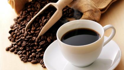 LAKAのカフェ事業Leaf & Beanのイメージ画像