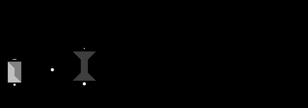 LAKAのWEB制作・運用事業のイメージアイコン画像