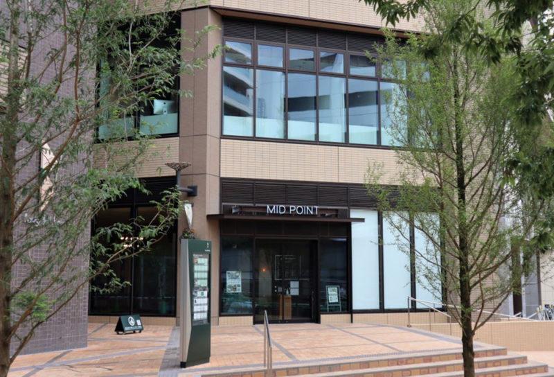 2020年7月27日(月) に設立いたしました株式会社LAKAは、運命的にも同日にオープンしたコワーキングスペース『MID POINT 武蔵小杉』にオフィスを設けました!